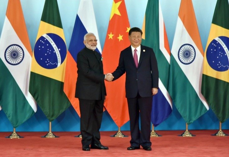 l20170904112902Modi-Xi BRICS17 High Res