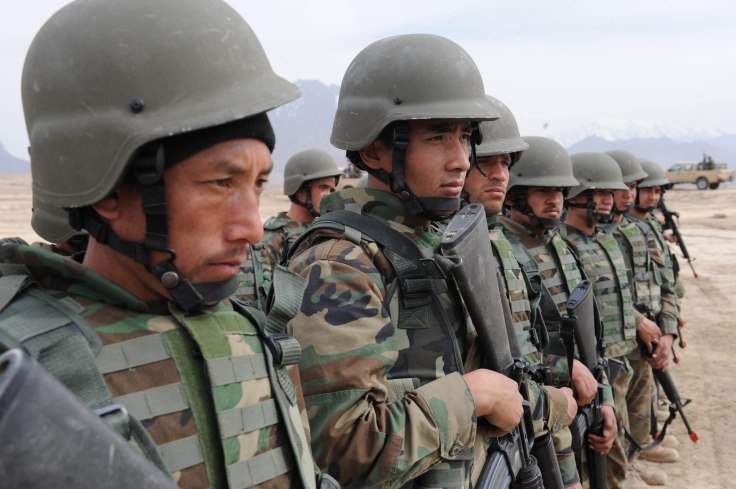 Afghan_National_Army_soldiers_wait_to_began_a_training_exercise_on_Kabul_Military_Training_Center