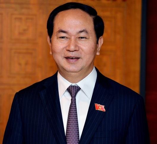 Trần_Đại_Quang-2
