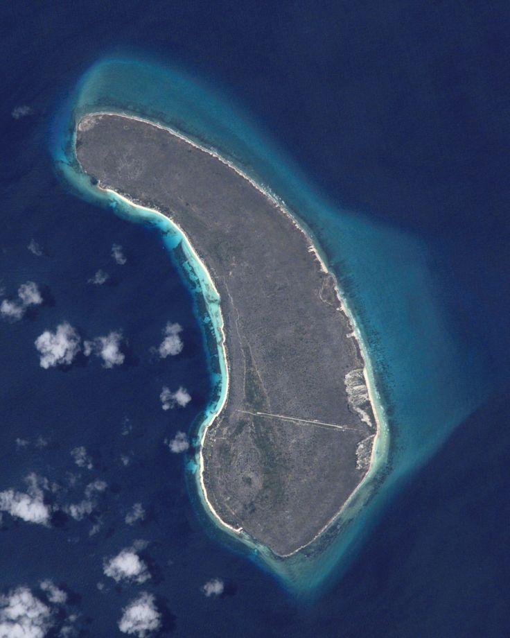 Assumption_Island